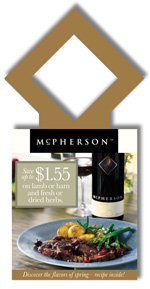 Brown-Forman Wines / McPherson Winery