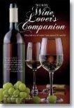 Wine Lover's Companion
