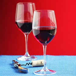 2 tips for wine tasting