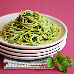 7 sensational ways to enjoy pesto