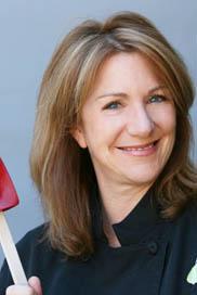 Jill Hough / JillHough.com