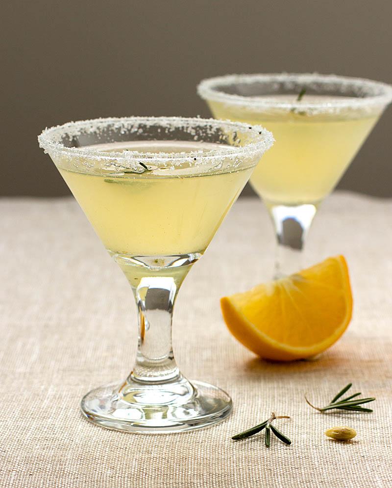 A toast to 2013