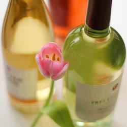 Springy Wines / JillHough.com
