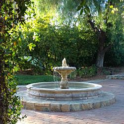 Rancho La Puerta, 2014