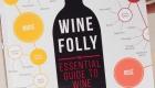 Wine Folly cover / JillHough.com